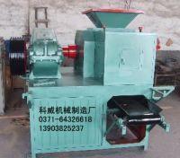 磷石膏压球机
